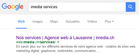 imedia-services