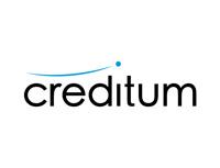 imedia-creditum-site-web