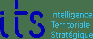projet its logo