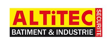 altitec marketing digital
