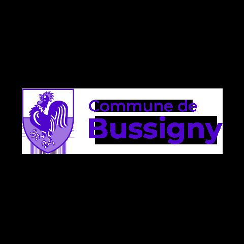 Bussigny