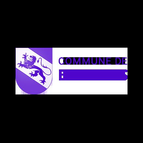 Bottens