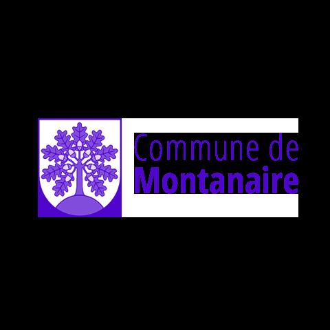 Montenaire