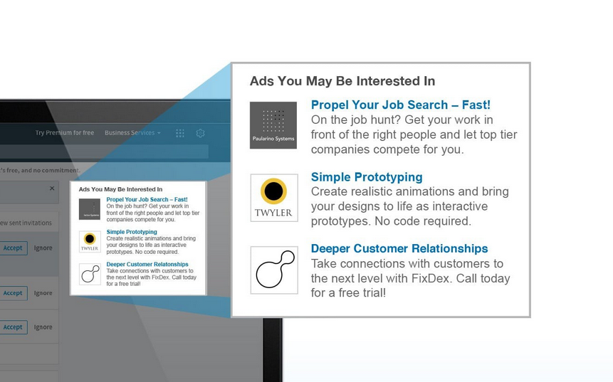 LinkedIn-Ads-text-ads